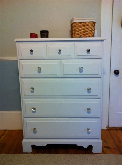 Knobs For Dresser Drawers by Pin By Bryant On Diy Furniture