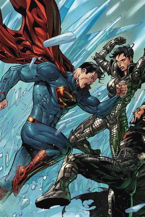 Family Superman B Berkualitas I Termurah L Exsclusive L Bandung 17 best images about superman on l wren
