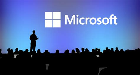 microsoft edu event join microsoft at bett the world s leading education