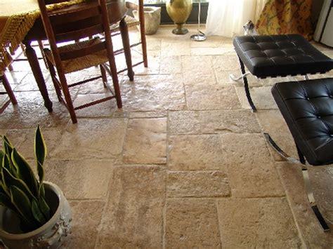 come scegliere un pavimento come scegliere il pavimento antico giusto per la tua casa