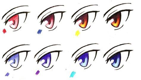 imagenes de ojos tiernos para dibujar ojos para dibujar quotes