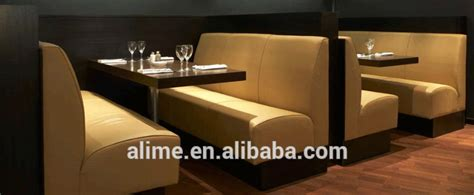 Sofa Panjang alime dinner booth seats bench seating restaurant tables and chairs buy dinner booth seats