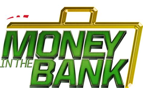 Money In The Bank 2017 Thread 6 18 17 The Craphole