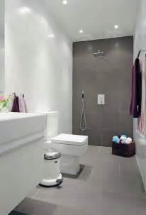 simple bathroom tile design ideas 25 best ideas about grey bathroom tiles on pinterest
