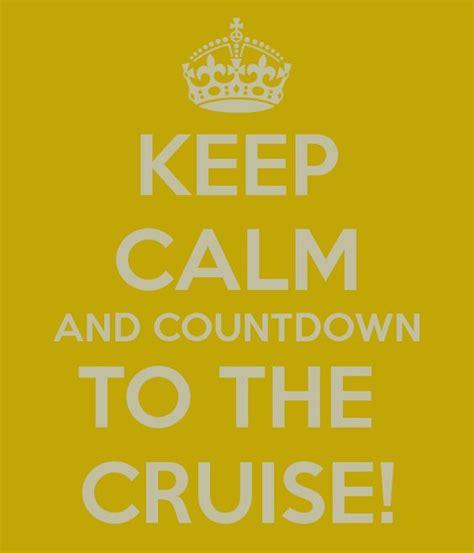 Carnival Cruise Meme - pinterest the world s catalog of ideas