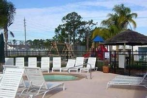 royal palm bay condo kissimmee royal palm bay kissimmee fl condos homes and apartments for rent