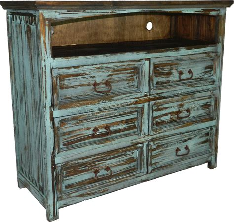 tall bedroom tv stand rustic bedroom tv chest bedroom tv stand bedroom tv