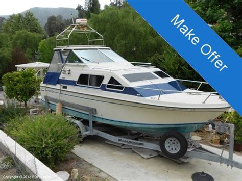 cabin cruiser boats used used cabin cruiser boats for sale k k club 2018
