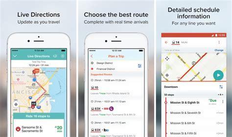 fungsi layout instagram 8 aplikasi wow yang smartphone ada yang memudahkan hidup
