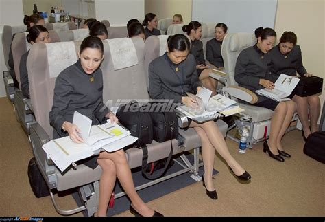 air cabin crew courses the world s catalog of ideas
