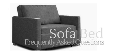 raise sofa height raise sofa height home improvement custom couch or arm