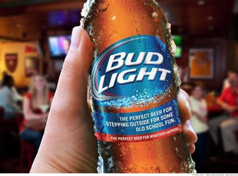 Bud Light Superbowl Commercial by Nationwide Bowl 2015 Ads Chelsea Handler And