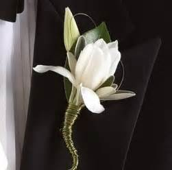How Much Is A Corsage For Prom Boutonniere For Prom Bouts For Weddings