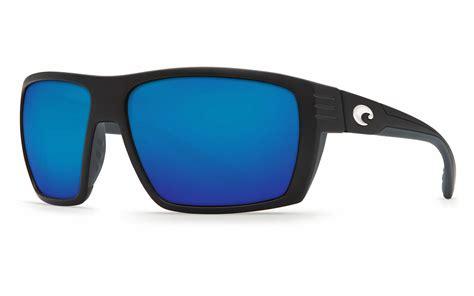 costa hamlin prescription sunglasses free shipping