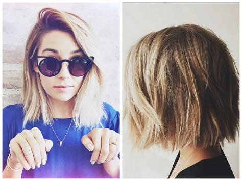 The Best Lauren Conrad Hairstyles   Hair World Magazine