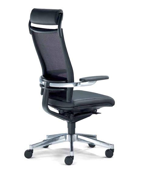 stuhl orbit chair orbit