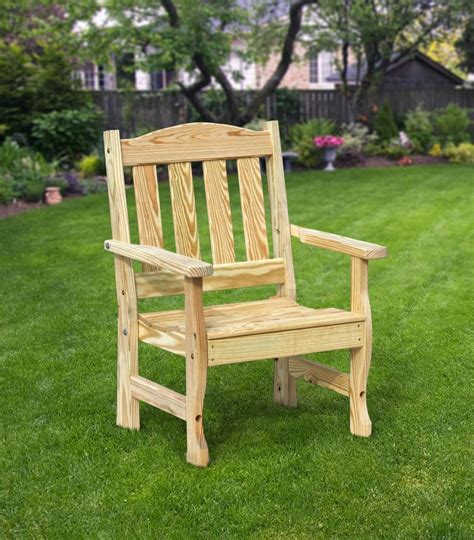 outdoor furniture high quality lawn  garden furniture