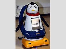 Robotica!!: GENERACIONES Lenguajes De Programación