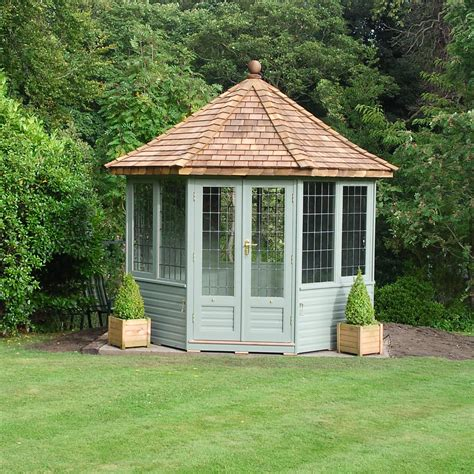 summer homes chelsea summerhouses legal