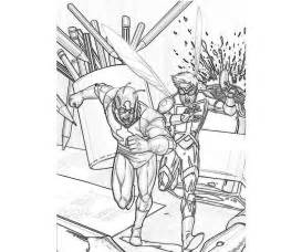free coloring pages ant man