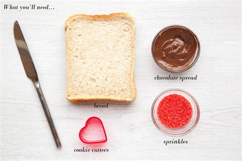 Lifestyle The Heartbreaker Drink For St Valentines by Sandwiches For S Day Ao Eat