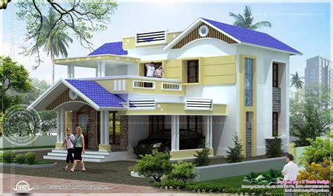 kerala home design july 2015 kerala home design july 2015 28 images types