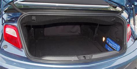 opel cascada trunk first world test opel cascada biltest pr 248 vek 248 rsel