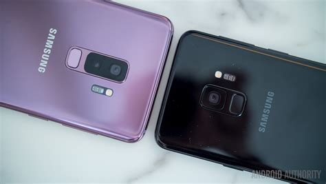samsung s9 plus samsung galaxy s9 deals price and where to buy