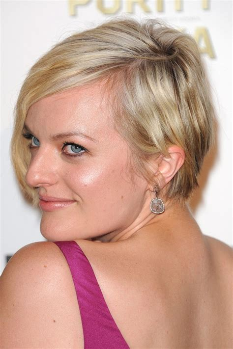elizabeth hairstyles short hairstyle hair style trends and tips