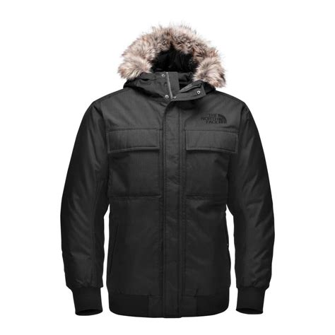 Diskon S Jacket Ii bob s sports chalet the the gotham jacket ii s