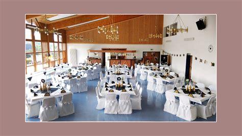 Tischdeko Hochzeit Edel by Hochzeitsdeko Edel Execid