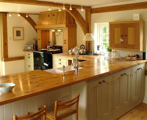 wooden kitchen charming and classy wooden kitchen countertops