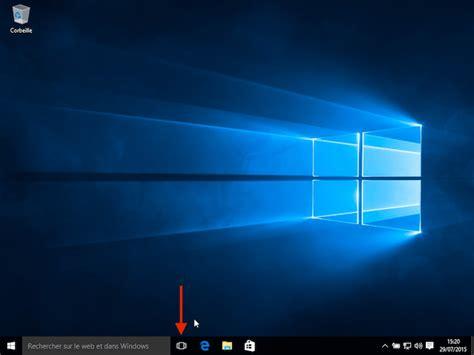 Comment Utiliser Les Bureaux Virtuels De Windows 10 Bureau Virtuel