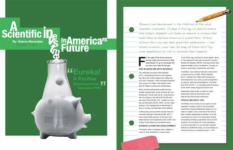 i transform magazine layout web sitings pinterest free layout design porfolio