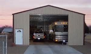 Superior Garage Rv #3: Rv-garage-3.jpg