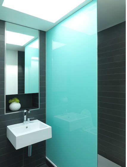 small shower room ideas bigbathroomshop cloudstudios small shower room inspira 231 ao pinterest