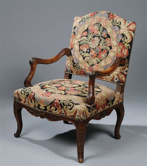 Upholstery Classes Boston by Chairs For Upholstery Class Upholstery Knockouts