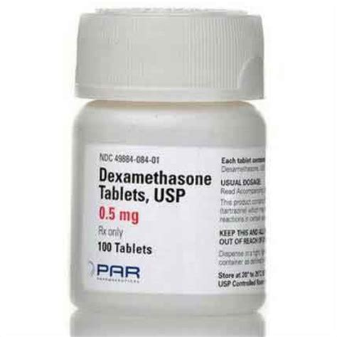 dexamethasone for dogs hydroxyzine for dogs and cats allergy relief medication petcarerx