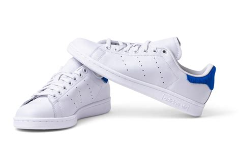 Adidas Stant Smit Formen buy adidas stan smith white and blue gt off70 discounted