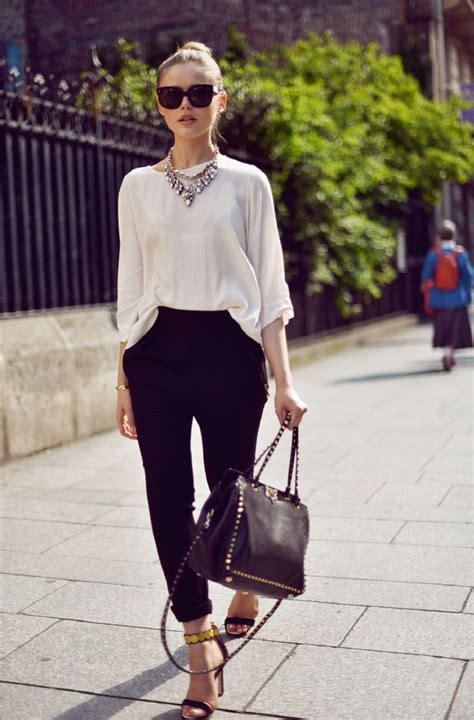 womens office outfit ideas  summer  fashiongumcom
