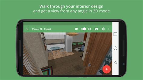 planner 5d home interior design creator 1 13 10 apk planner 5d home interior design creator android apps