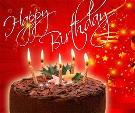 happy birthday maryland live casino a look at the anne download happy birthday songs for android by racing appszoom