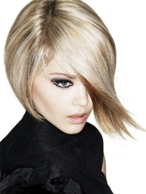 best hairstyles for diamond shape best hairstyles for diamond face shapes