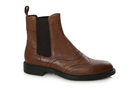 fall shoes vagabond s shoes for fall winter 2018