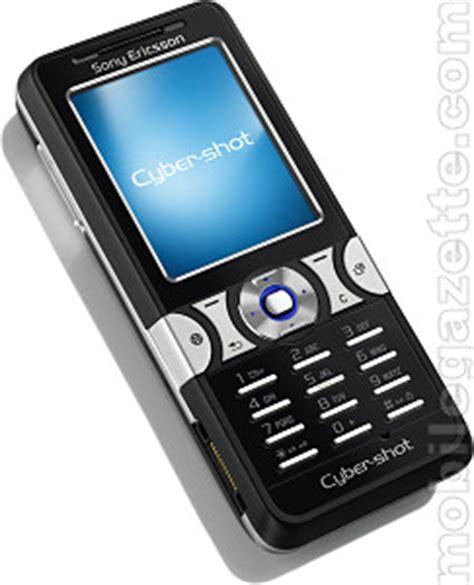sony ericsson k550i and k550im mobile gazette mobile