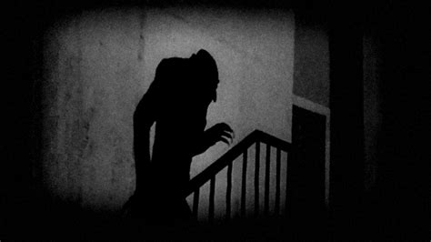 film horor german nosferatu wallpapers wallpaper cave