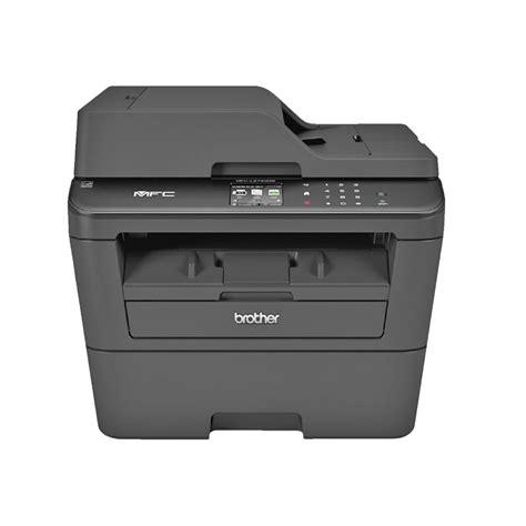Printer Mfc L2740dw wireless mono laser mfc printer mfc l2740dw ebay