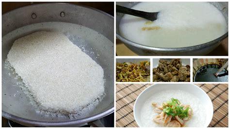 Blender Untuk Bubur Bayi resepi kek coklat menggunakan blender rice cooker on