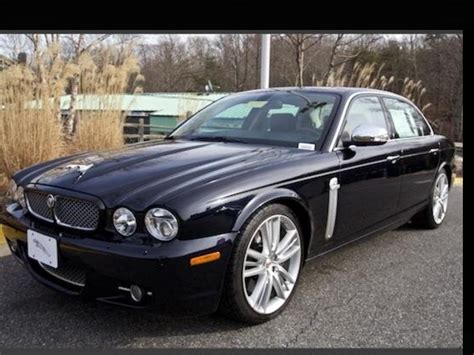 how do i learn about cars 2004 jaguar xk series interior lighting 2009 jaguar xj vanden plas super v8 portfolio dream machines jaguar xj cars and