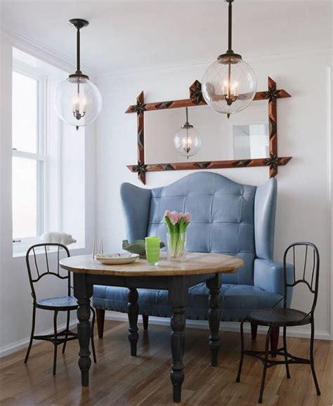 small dining room lighting designs home design lover
